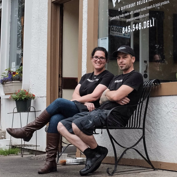 Provisions-Restaurant-Pub-Woodstock-Catering-Anthony-Heany-Emily-Sherry