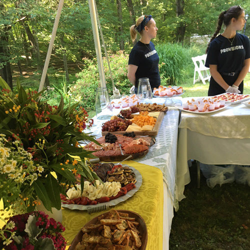 catering-provisions-woodstock