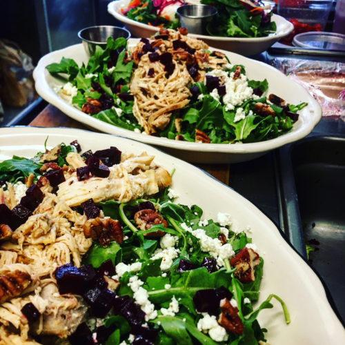 provisions-restaurant-woodstock-food-11