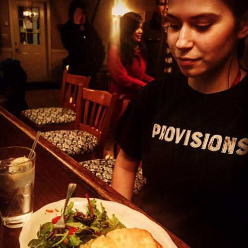 provisions-restaurant-woodstock-food-13