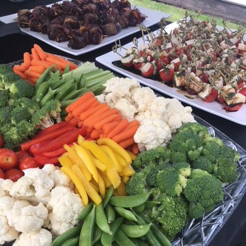 provisions-restaurant-woodstock-food-18