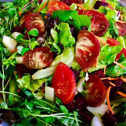 provisions-restaurant-woodstock-food-19