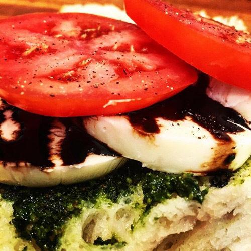 provisions-restaurant-woodstock-food-3
