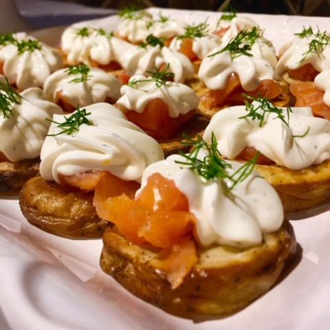 provisions-restaurant-woodstock-food-4